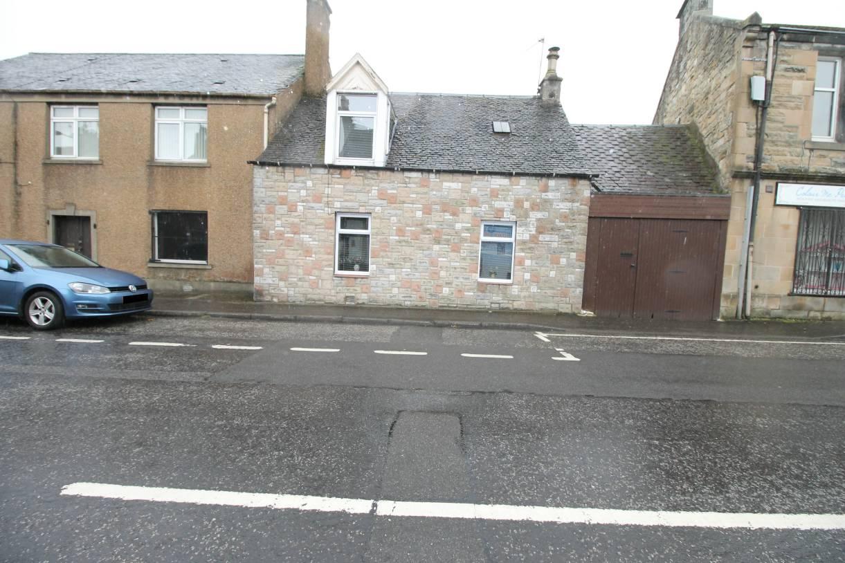 196 Stirling Street